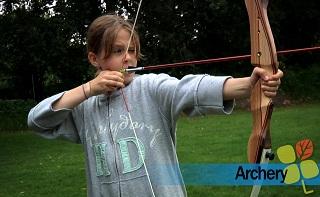 Archery2 320x197